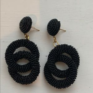 Sugar fix by Baublebar earrings